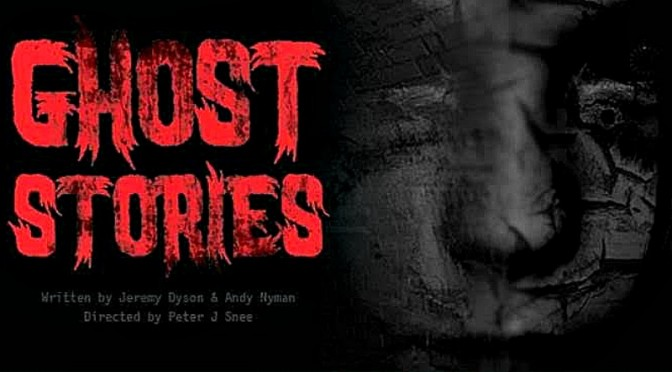 Ghost-Stories-featured-672x372